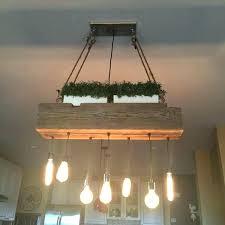 reclaimed wood chandelier reclaimed wood chandelier custom barn beam id lights reclaimed wood chandelier uk