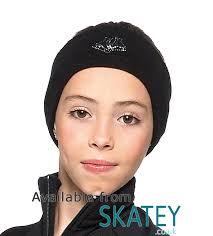 Чемпионат мира по фигурному катанию танцы рефераты скачать реферат на тему Фигурное катание на коньках из Спорт Фигурное катание коньках далеких его современной спортивной