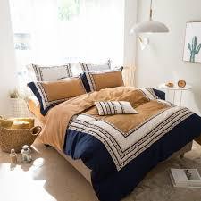 purple comforter sets king size comforters brown comforter designer comforters black comforter twin dark gray comforter white king
