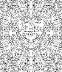 Small Picture 1023 best Bible Coloring Pages images on Pinterest Bible verses