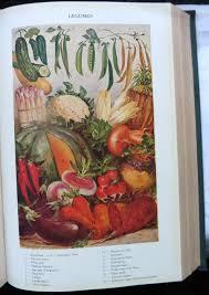 Collectif La Cuisine Moderne Illustrée 1932 Catawiki