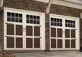 carriage house collection 302 request a e 7 ft panels garage door panel