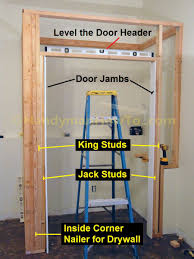 How to frame a closet Getyourjob How To Build Basement Closet Pinterest How To Build Basement Closet Storage Ideas Pinterest Closet