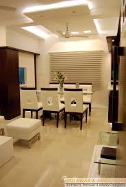 nice office decor. Stupendous Nice Office Design False Ceiling For Decor R