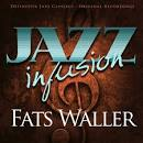 Jazz Infusion: Fats Waller