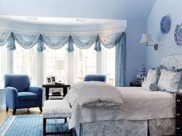 inspirational blue and white bedroom ideas and image of good blue and white bedroom 38 blue