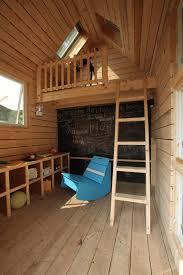 informal green wall indoors. Informal Green Wall Indoors. Tags Indoors K C