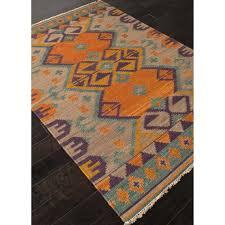 aztec style rugs southwestern style area rugs southwestern rugs for aztec style floor rugs