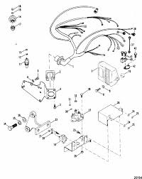mercruiser 5 7 starter wiring diagram images mercruiser 4 3 wiring diagram 4 3 mercruiser engine wiring