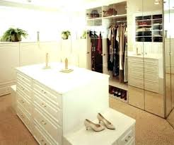 walk in closet furniture. Closet Island Furniture Modest Design Walk In Dresser For Sale .