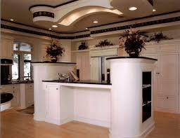 Elegant Kitchen modern elegant kitchens cadel michele home ideas elegant 2745 by xevi.us