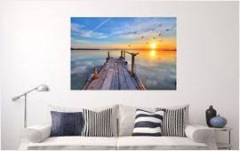 canvas prints on wall art canvas picture print with canvas prints wall art prints