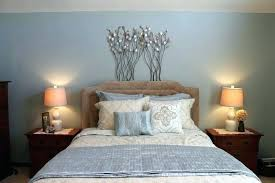 relaxing bedroom color schemes. Perfect Color Best Soothing Bedroom Paint Colors Color Schemes Large  Size Of Relaxing  Intended Relaxing Bedroom Color Schemes R