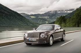 2018 bentley suv price. brilliant 2018 the bentley mulsanne will cost you at least 4000 a year to fuel up and 2018 bentley suv price