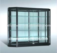wall mount display cabinet glass cabinets and vitrine on mounted for collectibles uk wall mount display cabinet