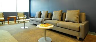 Office couch and chairs Sofa Design Waiting Chair Sofa And Bench Practika Industrial Customized Office Furniture Big Lots Waiting Chair Sofa And Bench Practika Industrial Customized