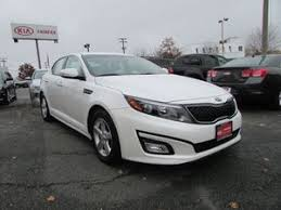 kia optima 2015 white. 2015 snow white pearl kia optima lx p2272