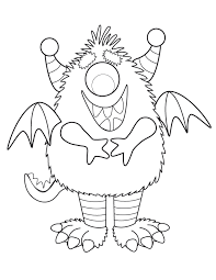 Small Picture Fancy Oriental Trading Coloring Pages 52 With Additional Free