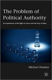 introduction to political philosophy a org guide the problem of political authority