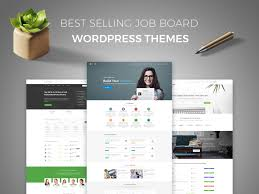 How To Screen Resumes From Job Portals Top 100 Best Selling WordPress Themes for Job Seekers WP Daddy 44