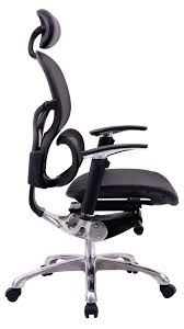 beautiful office chairs. Inspirationalffice Chair Back Support Photos 561restaurant Com Backrest For India Chairs Melbourne Lumbar Cushion Beautiful Office