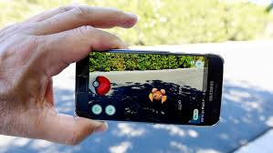 Pokemon Go Finally Launched in India, Ties up With Reliance Jio