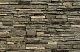 outdoor faux stone panels home depot. fake rocks home depot | stone siding faux brick panels lowes outdoor r
