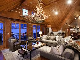 Ultra-Luxury Ski-In/Ski-Out Penthouse... - HomeAway Avon