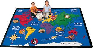 carpet world. world explorer classroom rug carpet