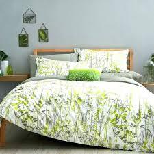 olive duvet cover medium size of green bed linen sets duvet covers prairie bedding in green