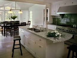 laminate kitchen countertops with white cabinets. Exellent White Kitchen Countertops Materials Which One Is The Best On Laminate With White Cabinets P