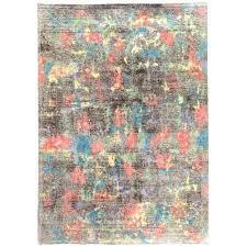 vintage persian rugs antique australia melbourne london