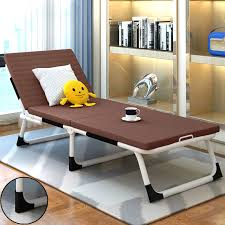 office beds. delighful beds soft and comfortable type folding bed single office lunch break accompany  nap simple household sofa bedin beds from furniture on aliexpresscom  with office