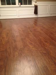 How To Install Wood Flooring | Lowes Flooring Installation | Lowes Wood Flooring  Installation Cost Pictures