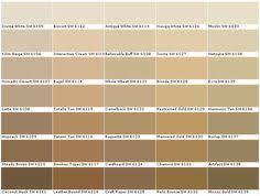 204 Best Brown Paint Colors Images Paint Colors Brown