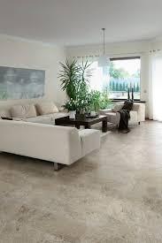 This Is A Ceramic Or Porcelain Tile That Looks Like Concrete It - Livingroom tiles