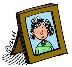 Framed Artwork Clipart Clip Art Library