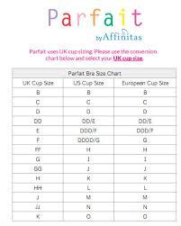 Parfait Lingerie By Affinitas Plus Size Bras Natural Curves