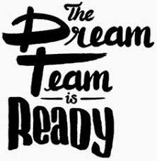 Dream Team Quotes Best of Amen Lol Quotes Pinterest Amen