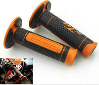 Wholesale <b>Motorcycle</b> Rubber <b>Hand Grip</b> for Resale - Group Buy ...