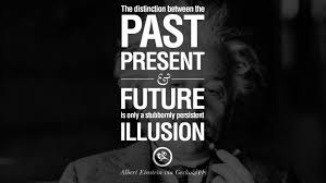 Albert Einstein Quotes About Life Classy 48 Beautiful Albert Einstein Quotes On God Life Knowledge And
