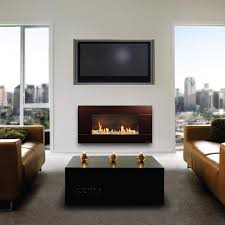 fireplaces lp gas fireplace corner wood burning fireplace insert double sided fireplace indoor outdoor wood