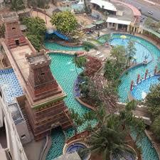 Harga tiket fun park regency tangerang : 13 Kolam Renang Di Tangerang Banten Paling Hits Seru Untuk Liburan