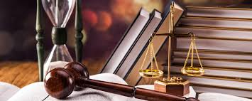 Top Qualities of a Great Lawyer