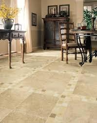 tile flooring images.  Flooring Tile Flooring In Lloydminster On Tile Flooring Images