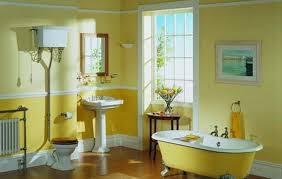 Image Shower Curtain Bathroom Paint Ideas Yellow Home Design Ideas Bathroom Paint Ideas Yellow Home Design Ideas