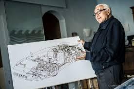 Romano artioli is an entrepreneur pursuing his desire to revive the world's most prestigious automobile brand, bugatti. An Audience With Romano Artioli Godfather Of The Bugatti Eb110 Classic Driver Magazine