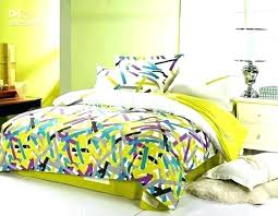 navy and green bedding blue comforter set brown sets lime twin super king size