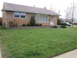 houses for rent in garden city mi. House For Sale Houses Rent In Garden City Mi