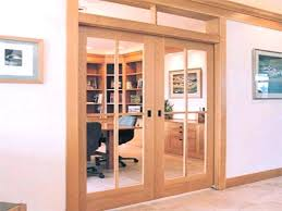 interior sliding glass pocket doors. Exterior Pocket Door Ibbcclub Interior Doors Living Sliding Hardware Kits . Designs Glass